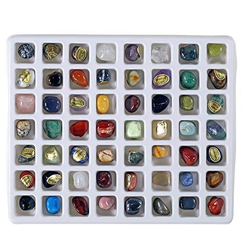 Deutsches Mineralienmuseum 060036