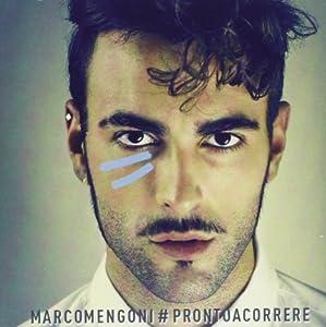 Marco Mengoni - Prontoacorrere
