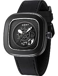 ODM, reloj Mixta Colored Square