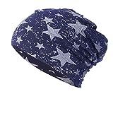 Kobay Cappellino Slouchy Hat da Uomo