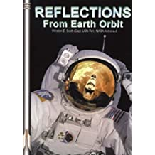 Reflections from Earth Orbit (Apogee Books Space)
