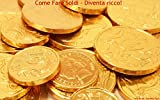 Scarica Libro Come Fare soldi Diventa ricco (PDF,EPUB,MOBI) Online Italiano Gratis