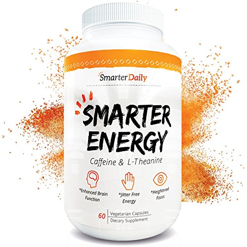 caffeine-150mg-l-theanine-200mg-60-pills-mental-health-nootropic-all-natural-pure-ingredients