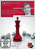 Der listige Leningrader - von  Stefan Kindermann - Stefan Kindermann