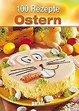 100 Rezepte Ostern