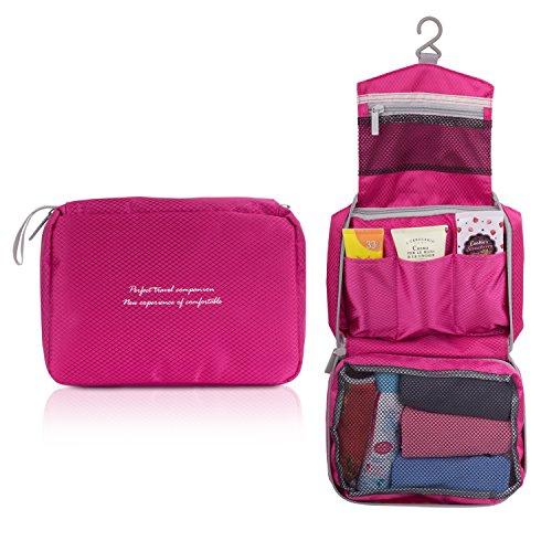moko-borsa-cosmestica-da-toiletta-borsetta-portabile-impermeabile-da-viaggio-con-tasche-a-maglia-e-g