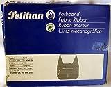 Pelikan Farbband Gr.154 schwarz für Brother CE50 u.a.