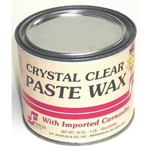 staples-211-carnauba-paste-wax-1-pound-clear-by-staples