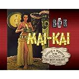 Mai-Kai: History and Mystery of the Iconic Tiki Restaurant