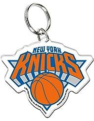 WinCraft New York Knicks Premium NBA Porte-clés