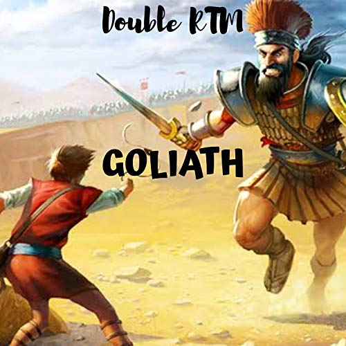 Goliath (Original Mix)