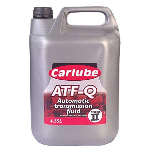 carlube-xat455-liquido-de-transmision-automatica