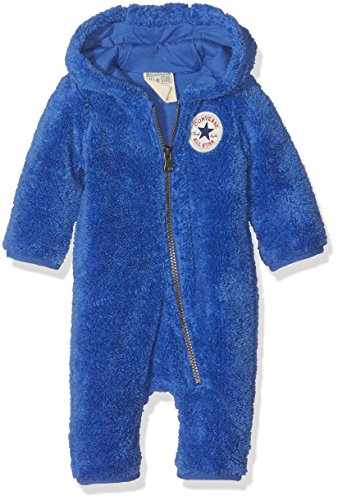 converse-baby-boys-0-24m-sherpa-coverall-snowsuit-blue-oxygen-blue-9-12-months