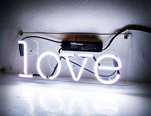 kukuu-neon-sign-love-for-beer-bar-bedroom-garage-game-room-13-x-6