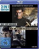 Der 13te Krieger/Der Adler kostenlos online stream