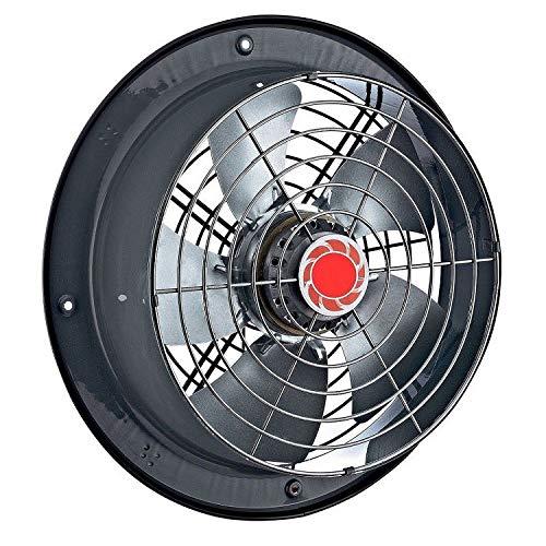 BDRAX 250 Industrial Axial Axiales Ventilador Ventilación extractor Ventiladores ventilador Fan Fans...