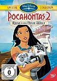 Pocahontas 2 - Reise in eine neue Welt (Special Collection)