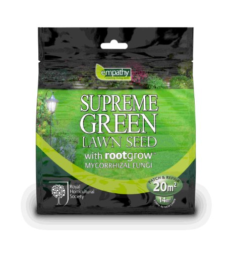 empathy-rhs-500g-supreme-lawn-seed-with-rootgrow-green