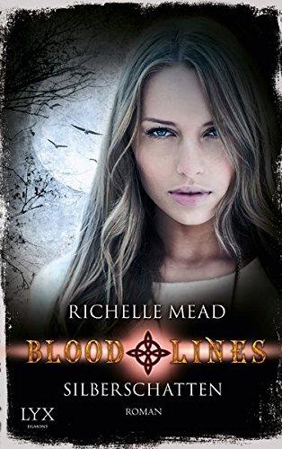 bloodlines-silberschatten-bloodlines-reihe-band-5