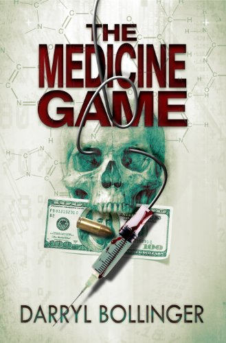 the-medicine-game-jack-molly-book-1