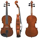 GEWA Strings Viola Ideale 42