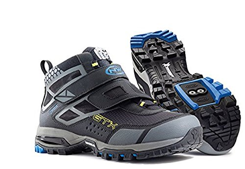 NORTHWAVE Gran Canyon 2S GTX North wave 43