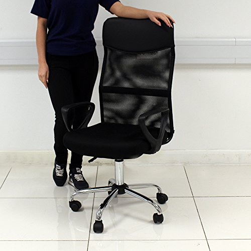 designer-mesh-office-chair