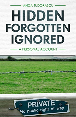 hidden-forgotten-ignored-a-personal-account-english-edition