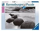 Ravensburger 19044  - Puzzle de 1.000 piezas dibujo de horizonte