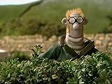 Mower Mouth/Who's The Mummy?/Shaun The Farmer