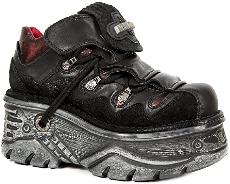 M.1075-S7 - 42  Zapatos de moda en línea Obtenga el mejor descuento de venta caliente-Descuento más grande
