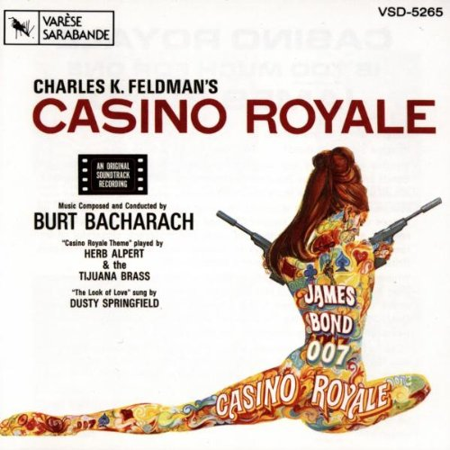 casino-royale-original-soundtrack