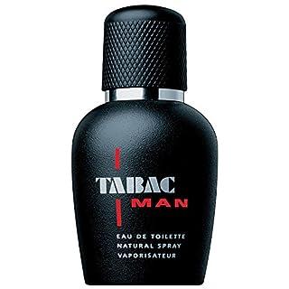 Tabac Eau de Toilette homme / man, 50 ml 1er Pack(1 x 50 milliliters)