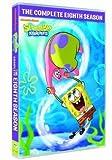Spongebob Squarepants - Season 8 [DVD]