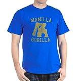 CafePress Manilla Gorilla Mohammed Ali Retro - 100% - Best Reviews Guide