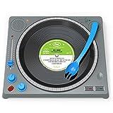 Fred de la cena del niño juego de comedor - DJ 5152905