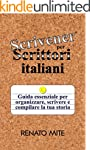 Scrivener per Scrittori italiani: Gui...
