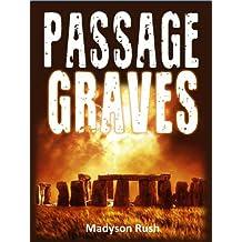 Passage Graves (English Edition)
