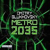 Metro 2035 (Metro 3)