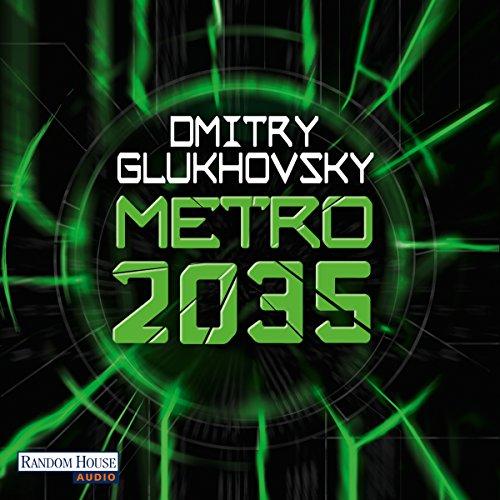 metro 2035 epub