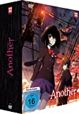 Another - Vol.1 + Sammelschuber [Limited Edition]