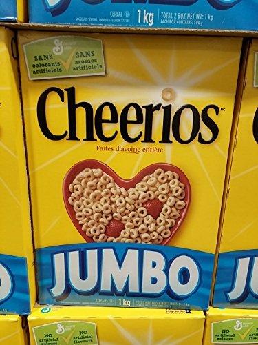 general-mills-cereales-cheerios-jumbo-pack-500gx2-de-las-mercancas-de-importacin-paralela