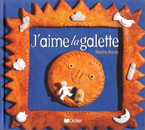 """<a href=""""/node/15654"""">J'AIME LA GALETTE</a>"""