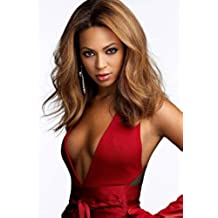 Queen Beyoncé sexiest picture while staying classy (bootylicious) (English Edition)