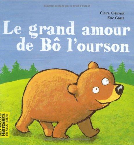 """<a href=""""/node/13526"""">Le grand amour de Bô l'ourson</a>"""