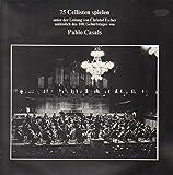 75 Cellisten spielen Casals (Christof Escher)