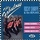Fabulous Rocky Sharpe & the Replays