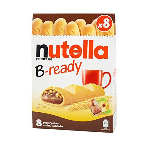 ferrero-nutella-b-ready-breakfast-bars-8-pieces