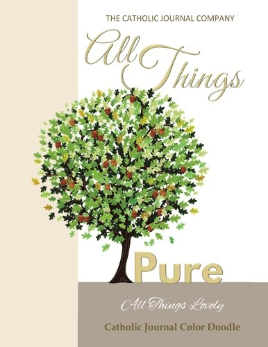 all-things-pure-all-things-lovely-catholic-journal-color-doodle-confirmations-gifts-for-girls-in-all