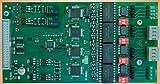 T-Com Eumex 820 LAN Modul 4 S0